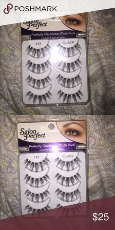 Redcherry110 red cherry eyelashes110 red cherry for Salon perfect 615