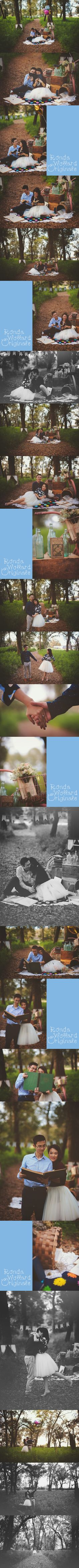 Ronda Wollards Originals- Deland Photographer- Child Maternity Family Photographer_0006