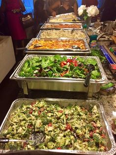 Event Planning, Food, Essen, Meals, Yemek, Eten