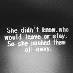 Still do.