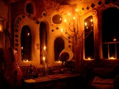 cob house | cob house featured on the Mud Girls blog .