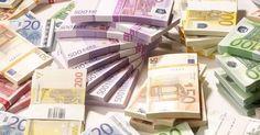 Σπάει κάθε ρεκόρ το πλεόνασμα τρεχουσών συναλλαγών της Γερμανίας