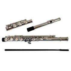 flauta-traversa-16-tonos-marca-lubeck_iZ47865649XvZlargeXpZ1XfZ83010194-429330295-3XsZ83010194xIM.jpg (480×480)