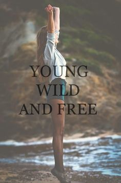 I LOVE BEING SO YOUNG LIFE IS  REALLY GOOD - THANK YOU GOD <3<3 I LOVE MY LIFE AND PEOPLE IN IT <3<3