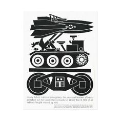 """Railroads Moved 90% of all Freight in World War 2 Stretched Canvas Print, 18""""X24""""  $150.95  #stanrail  A special ink-receptive coating that protects the printed surface from cracking when stretched. Made with a tight weave ideal for any photography or fine art, our instant-dry gloss canvas produces prints that are fade-resistant for 75 years or more. Trains were The Vital Link in War Transportation moving troops, equipment, and raw materials to factories. #stanrails_store"""