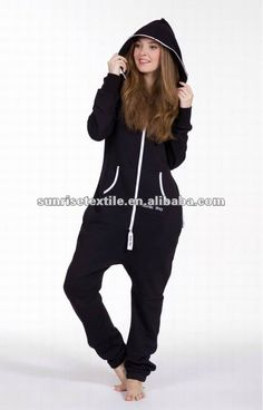 The new arrival one piece jumpsuit plus size adult onesies $15.00~$22.00