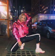 Fashion Tips fоr Girls Grunge Fashion, Trendy Fashion, Kids Fashion, Fashion Tips, Fashion Design, Bold Fashion, Street Fashion, Sydney Carlson, Casual Chic Style