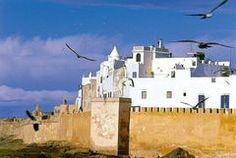 Marokko - Bessere Reisen, Besser finden: www.zielegal.de