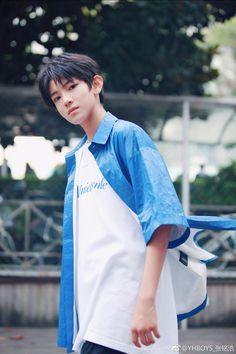 Cute Asian Babies, Cute Korean Boys, Asian Boys, Cute Boys, Ulzzang Kids, Ulzzang Couple, Kids Photography Boys, Human Poses Reference, Japanese Boy