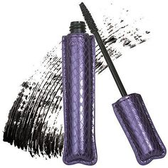 Tarte Cosmetics Lights Camera Lashes 4-in-1 Natural Mascara 0.24 oz. -- See this great product. (This is an affiliate link and I receive a commission for the sales) #Mascara