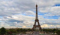 Download wallpaper Eiffel Tower,  Paris,  Eiffel Tower,  Paris free desktop wallpaper in the resolution 5166x3085 — picture №559647