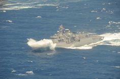 Deniz Kuvvetleri Komutanlığı | by Genelkurmay Başkanlığı