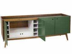Credenza La Maison Du Monde : 32 best credenza images modern furniture carpentry living room