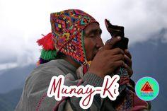 O Munay-Ki ajuda-nos a tornarmo-nos instrumentos da paz e agentes de transformação. Os Rituais do Munay-Ki transmitem energias capazes de curar dores do passado sobretudo de origem cármica e genética.  A energia do Munay-Ki permite um novo entendimento, uma nova visão do próprio mundo.  Saiba mais em: https://portalgaia.com/loja/munay-ki/  Solicite informações: Vivo/WhatsApp: (54) 9 9903-9037 E-mail: portalgaia@portalgaia.com