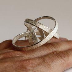 ute decker | ethical jewellery in fairtrade gold, recycled silver, bioresin. sculptural jewellery, architectural jewellery, art jewellery, jewellery art, award winning, jewellery-artist