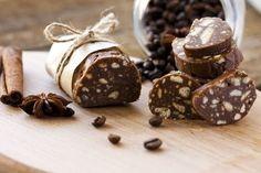 Το+τέλειο+σοκολατένιο+σαλάμι