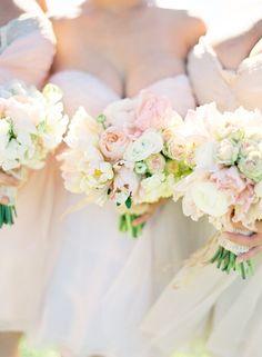 REVEL: Floral Inspiration
