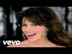 Shania Twain - Party For Two ft. Billy Currington - YouTube