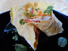 TORTILLA KUKORICALISZTTEL GLUTÉNMENTESEN – Gluténmentes Chef blog Chef Blog, Health Eating, Paleo, Healthy Recipes, Healthy Food, Tacos, Gluten, Ethnic Recipes, Healthy Foods