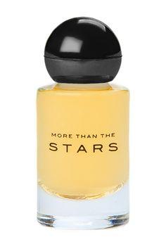 Unique Perfume - Best New Fragrances
