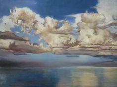 Tom Lovatt Pastels, Watercolors, Oil On Canvas, Paintings, Fine Art, Pretty, Artist, Water Colors, Paint