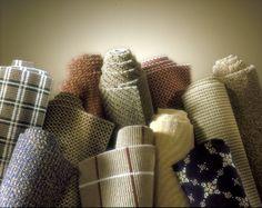Carpet, Flooring, Throw Pillows, Gq, Quotes, Home Decor, Quotations, Toss Pillows, Decoration Home