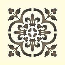 Bildergebnis Fur Orientalische Ornamente Schablone Schablone Fur Wand Wandschablonen Schablonen