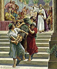 Life Of Christ, Jesus Christ, Gospel Reading, Parables Of Jesus, Church Sermon, Saint Matthew, Bible News, Bible Pictures, Church History
