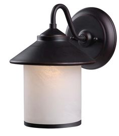 New River Oil Rubbed Bronze Lantern at Menardsexterior wall lighting near garage   Google Search   LIGHTING  . Menards Exterior Lighting. Home Design Ideas