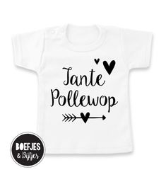 Tante Pollewop –