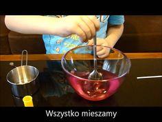 Jak zrobić niepękające bańki mydlane do odbijania Business For Kids, Slime, Techno, Activities For Kids, Alcoholic Drinks, Kindergarten, Paper Crafts, Science, Youtube
