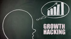 cool Startup : This Real example of growth hacking will make you understand the growth hackers mindset -