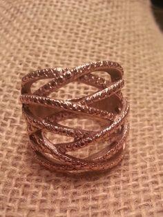 Great rings in store