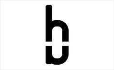 healing-brush-corporate-logo-design-iF-communication-design-award-2013