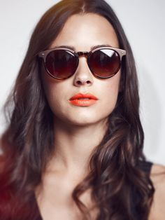 Hey, I found this really awesome Etsy listing at https://www.etsy.com/listing/125537107/round-clubmaster-sunglasses-the-drifter