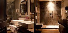 Maison du Relax — Lake Garda Luxury Hotels | Tablet Hotels
