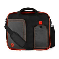 Pindar Messenger Bag for Asus Transformer Book T100 Chi 10.1' Tablet >>> You can find out more details at the link of the image. (This is an Amazon Affiliate link and I receive a commission for the sales)