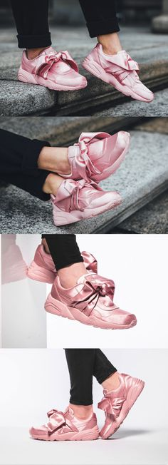 These are fire! I need to get them.
