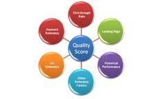 Adwords aportará informes más relevantes para mejorar el Quality Score