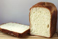 Bread Machine (sort of) Brioche1 teaspoon instant yeast 3 cups (13 1/2 ...