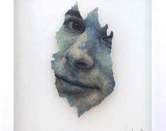 Jorge Rodriguez-Gerada | Fragment #4 – Raiquen