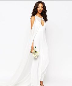 2fd0e219997 96 Best Bridal Jumpsuits images in 2019