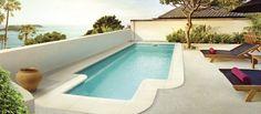 http://www.piscinesmondepra.fr/FR/1696/piscine-couverte.html MdP Smart#Petites piscines | Piscines Mon de Pra