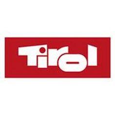 Visit Tirol Austria Tourism, Innsbruck, Activities