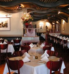 Francesca's Amici reservations in Elmhurst, IL   OpenTable!!!!!!!!!!!!!!!!!!!!!!!!!!!!!!!!!!!!!!!!!!!! Best food ever