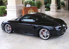 986 Forum - for Porsche Boxster & Cayman Owners - View Single Post - Zeintop installed Porsche Wheels, Porsche Cars, Porsche Boxster, Porsche 356, Mazda Miata, Recovery, Dreams, Lifestyle, Classic
