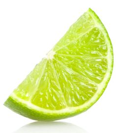 Lime Essential Oil - one of my favs!  Great to add to sparkling water - so refreshing!  Get Lime and more at MyDoTerra.com/MichellesEssentials