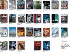 미니멈 아키텍쳐 | 23,2 x 31,5 cm | 120 페이지| 120 컬러 일러스트레이션 | 건축에 관심이 있는 대중을 위한 시리즈로 단순하고 총괄적인 관점으로 저명한 건축가들의 주요 작품과 그들의 세계를 들여다본다. 책의 구성  • 포트폴리오  • 서론 • 작품 • 프로젝트  • 아이디어  • 사진  • 비평    건축에 관심이 있는 대중을 위한 시리즈로 단순하고 총괄적인 관점으로 저명한 건축가들의 주요 작품과 그들의 세계를 들여다본다.  책의 구성   • 포트폴리오  • 서론 • 작품 • 프로젝트  • 아이디어  • 사진  • 비평