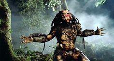 Próximo filme de o 'Predador' deve ser aterrorizante e engraçado, diz diretor