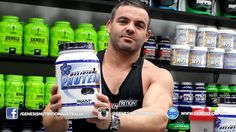Delicious Protein Review by Genesis.com.au - Genesis Nutrition Australia. Shop online 24/7 with the Lowest Prices! Australian owned and Operated Shipping Nationwide Daily.